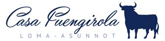 Casa Fuengirola Logo