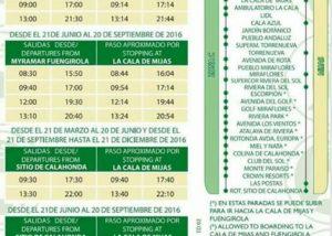 casacalahonda1-24